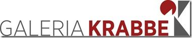 gk_logo_rgb